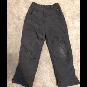 L.L. Bean Boy's Snow Pants